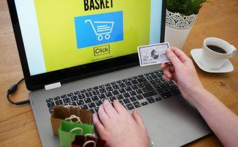 Branża consumer finance