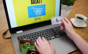 Consumer finance w firmach