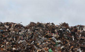 Gospodarka odpadami a ekologia