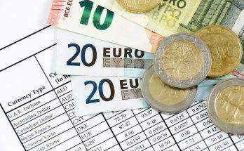 Fundusze unijne dla firm