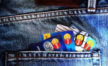 Diners Club karty kredytowe i obciążeniowe