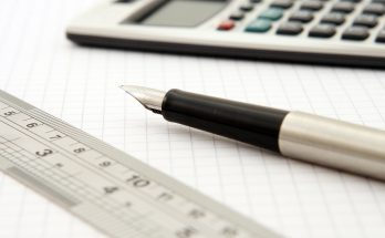Kredyt na innowacje technologiczne dla firm