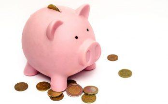 Oszczędzanie w Getin Bank