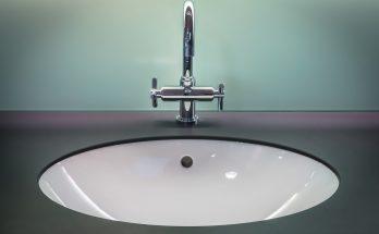 Oszczedzanie-wody-z-kranu
