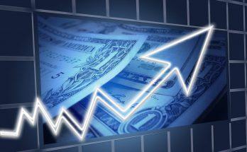 Sytuacja na rynku finansowym
