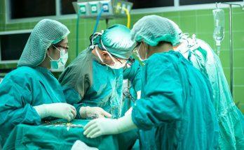 Ubezpieczenie w razie zachorowania na raka