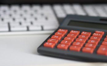 Ulgi podatkowe z ZUS
